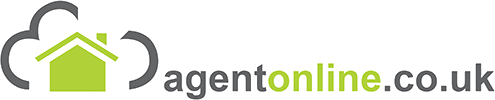 agentonline.co.uk Logo
