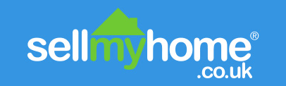 Sellmyhome.co.uk logo